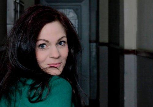 Sandra Klinkhammer & Band